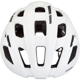 Cube Roadrace Casque, white